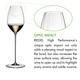 RIEDEL High Performance Riesling Klar a11y.alt.product.optic_impact