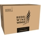 RIEDEL Winewings Restaurant Sauvignon Blanc in the packaging