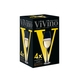 NACHTMANN ViVino Champagne Glass in the packaging