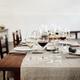 RIEDEL Vinum Cabernet Sauvignon/Merlot (Bordeaux) im Einsatz