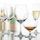 SPIEGELAU Vino Grande Cognac in use