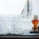 SPIEGELAU Craft Beer Glasses IPA 4er-Set im Einsatz