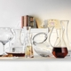 SPIEGELAU Decanter Casual Entertaining 1.4l in use