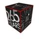 RIEDEL Veritas Viognier/Chardonnay 265 years anniversary value 4-pack sales packaging