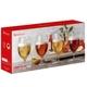 SPIEGELAU Cider Glass Set a11y.alt.product.packaging_front