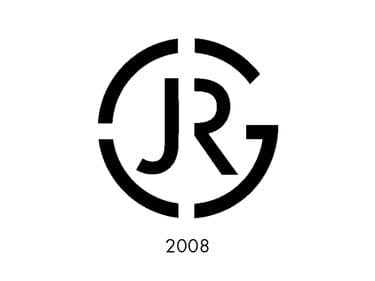 RIEDEL trademark for products produced in 2008