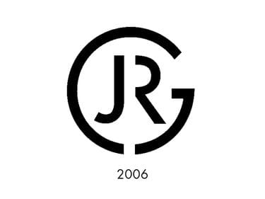 RIEDEL trademark for products produced in 2006