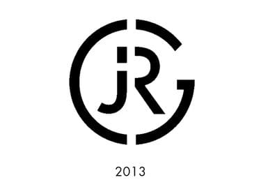 RIEDEL trademark for products produced in 2013