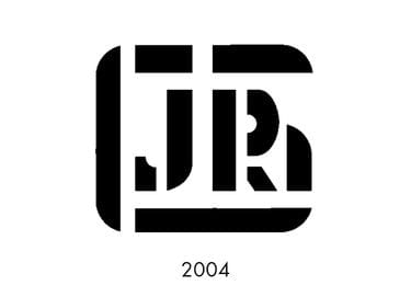 RIEDEL trademark for products produced in 2004