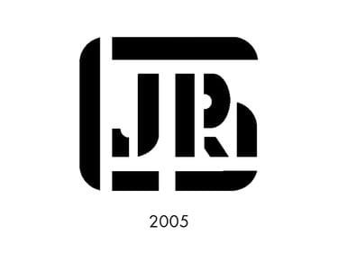 RIEDEL trademark for products produced in 2005