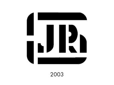 RIEDEL trademark for products produced in 2003