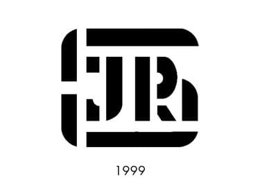 RIEDEL trademark for products produced in 1999