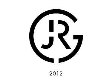 RIEDEL trademark for products produced in 2012