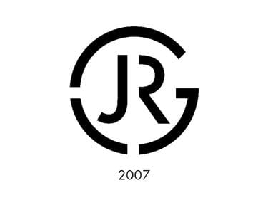 RIEDEL trademark for products produced in 2007