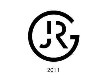 RIEDEL trademark for products produced in 2011