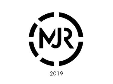 RIEDEL trademark for products produced in 2019