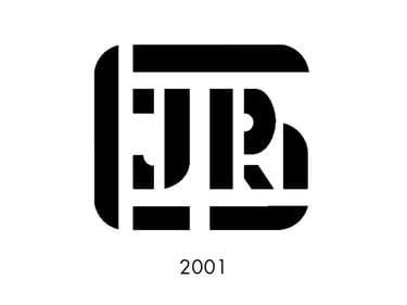 RIEDEL trademark for products produced in 2001