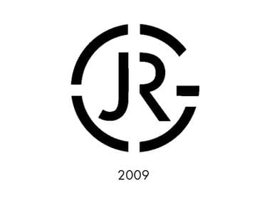 RIEDEL trademark for products produced in 2009