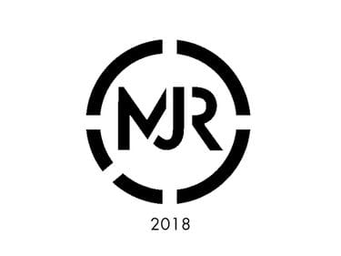 RIEDEL trademark for products produced in 2018