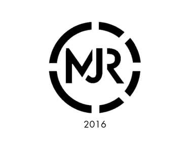 RIEDEL trademark for products produced in 2016