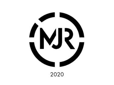 RIEDEL trademark for products produced in 2020