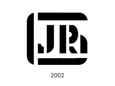 RIEDEL trademark for products produced in 2002