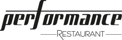 performance restaurant