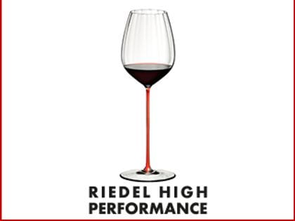 RIEDEL High Performance