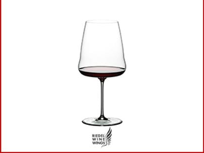 RIEDEL Winewings