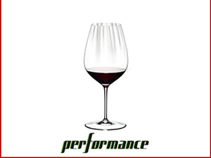 RIEDEL Performance