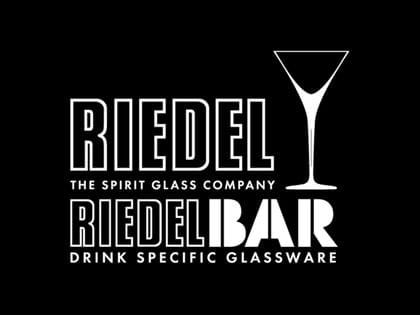 RIEDEL - The spirits glass company - RIEDEL Bar - Drink Specific Glassware