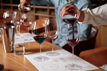 Blog - Fine Ways to Grow Your Wine Knowledge