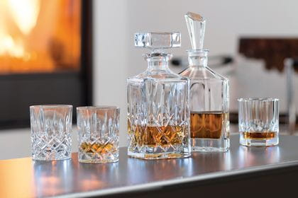 Whisky Sets