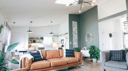Style-Your-Home-With-Nachtmann-SCANDI