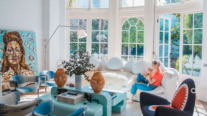 Style-Your-Home-With-Nachtmann-ECLECTIC