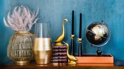 Style-Your-Home-With-Nachtmann-HOLLYWOOD